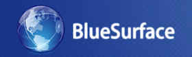 中国でネットやるならBlueSurfaceが便利!